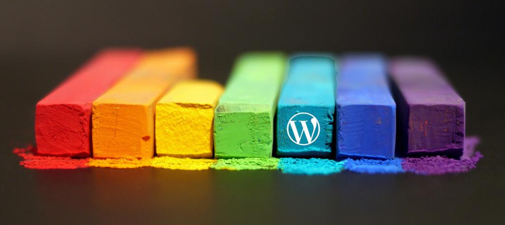 Tableau comparatif des solutions de création de site internet pour un site professionnel : WordPress, Joomla et d'autres